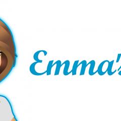 EmmasCredit.ge
