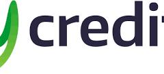 MyCredit.ge