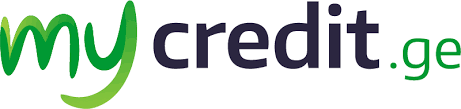 MyCredit.ge