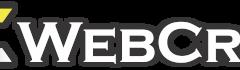 Webcredit.ge